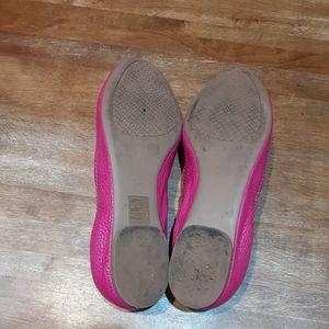 Tory Burch Shoes - Tory Burch flats